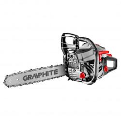 GRAPHITE 58G952 Reťazová píla