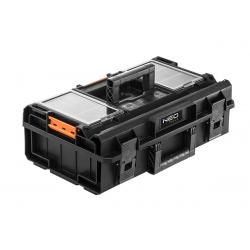 NEO 84-255 Modulárny box 200